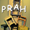 prah pl1