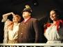 Archív színházi előadások