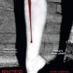 plakat_17_interju_vampir