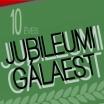 plakat_22_jubileumi