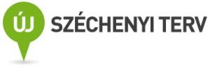 uszt_logo